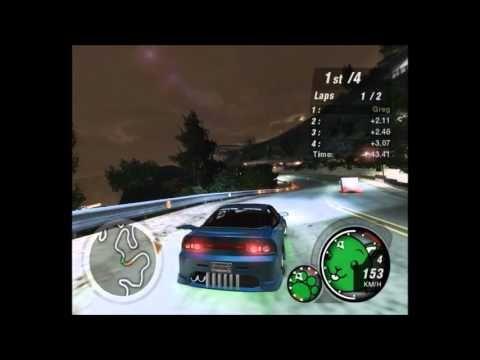 Παιχνιδια Με Αυτοκινητα - YouTube