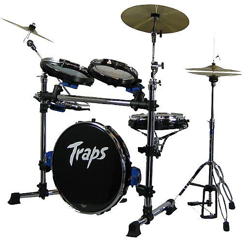 portable drum kit - Google Search