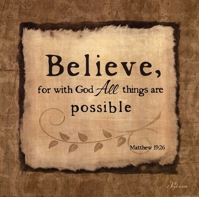 #moveonwithME  Hard times happening? You can make them better, because with God all things are possible.