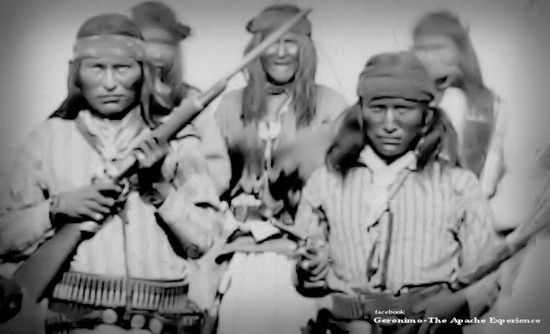 538 best images about american indians from north central