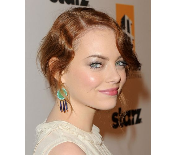 A physicians group in Britain recently revealed that the nose of actress #Emma Stone is at the top of the list for patients requesting a renewed nose!