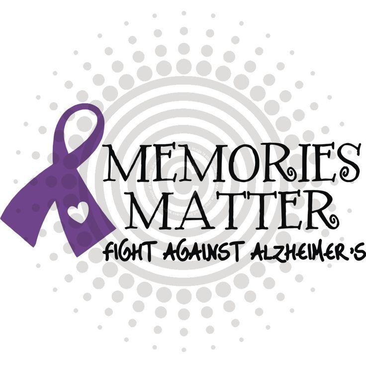 Image result for memory are priceless alzheimer's