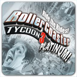 RollerCoaster Tycoon 3 Platinum for Mac download. Download RollerCoaster Tycoon 3 Platinum for Mac full version. RollerCoaster Tycoon 3 Platinum for Mac for iOS, MacOS and Android. Last version of RollerCoaster Tycoon 3 Platinum for Mac