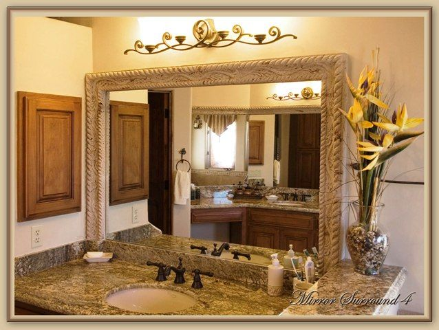 1000 Images About Master Bath On Pinterest Phoenix