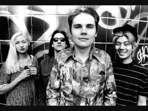 Smashing Pumpkins - Soma - YouTube