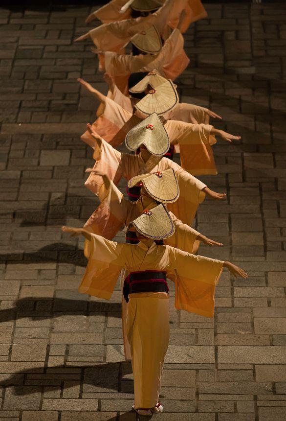 Les 30 meilleures images du tableau danses sur pinterest - Musique danse de salon ...