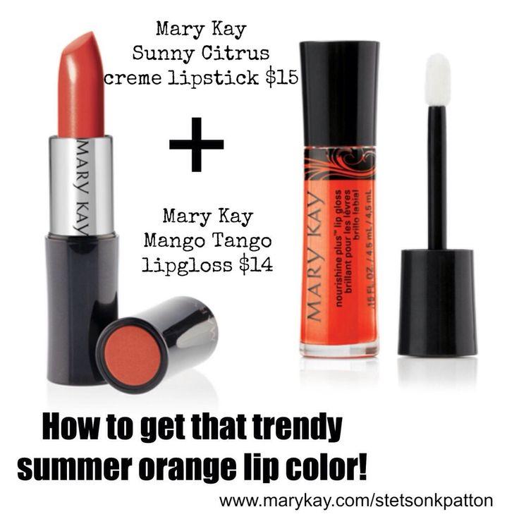 MARY KAY http://www.marykay.com/lisabarber68 Call or text 386-303-2400