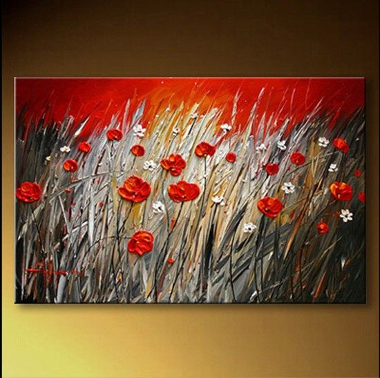 17 Best ideas about Oil Painting For Beginners on Pinterest ...