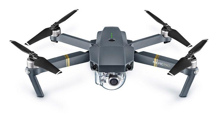DJI - Mavic Pro Drone   DETAILS: http://bmxunion.com/daily/product-dji-mavic-pro-drone/  #DJI #Mavic #Pro #drone #camera #fly #style #design