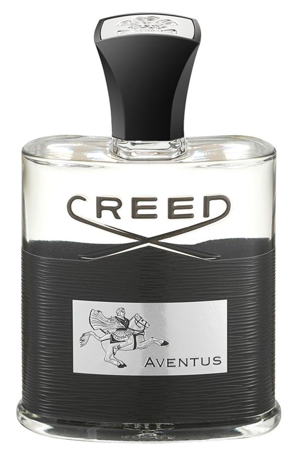 Creed 'Aventus' Fragrance | Nordstrom