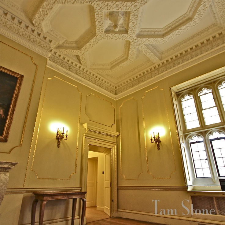 15 best ts rococo images on pinterest rococo hampton for Victorian tudor suite