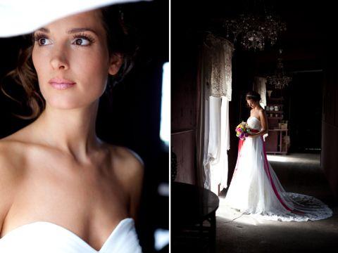 DULCE AMOR Concept: www.thewindow.eu // Photography: Mayra Franco & Daniela Prusina // Styling, Hair & Makeup: Zuzanna Grabias // Model: Janique & Emilio // Videography: Martin Stonard // Stationery: Die Exklusiven Einladungskarten // Dress: White Silhouette // Wedding Planners: Ivy & Olive