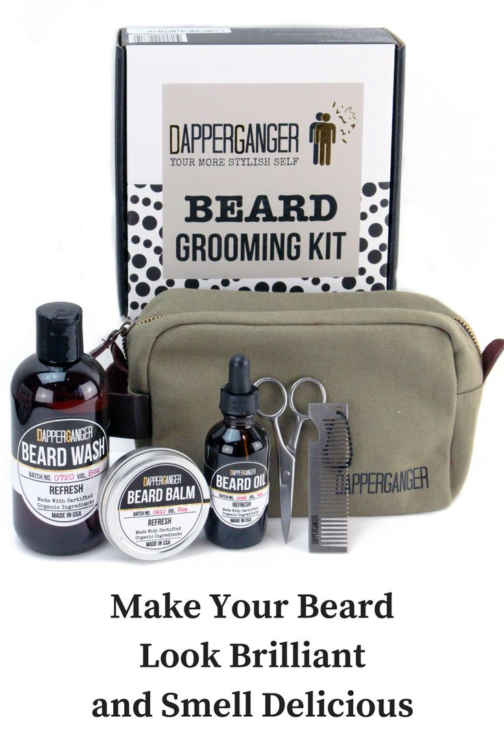 1000 ideas about best beard balm on pinterest beards beard care and shave beard. Black Bedroom Furniture Sets. Home Design Ideas