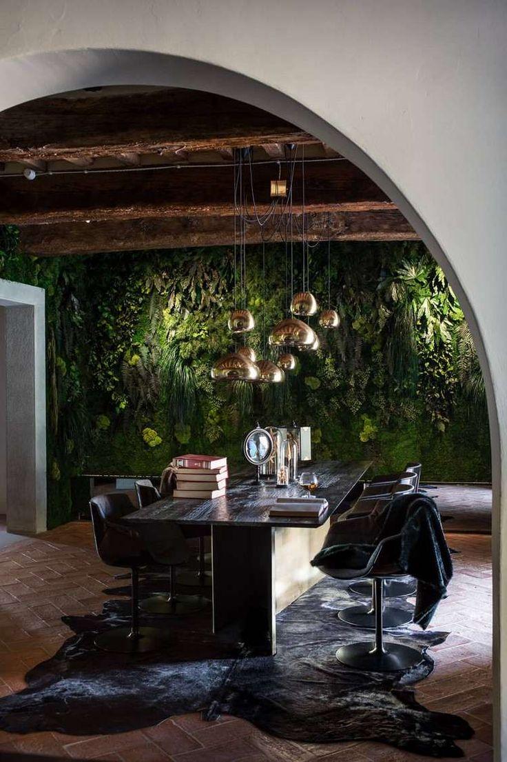 geraumiges bodenaufbau badezimmer holzbalkendecke spektakuläre Abbild der Bdaebaadfdaac Architecture Interior Jpg