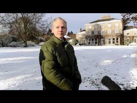 WIKILEAKS BREAKING update Julian Assange is Alive Fidel Castro on WikiLeaks