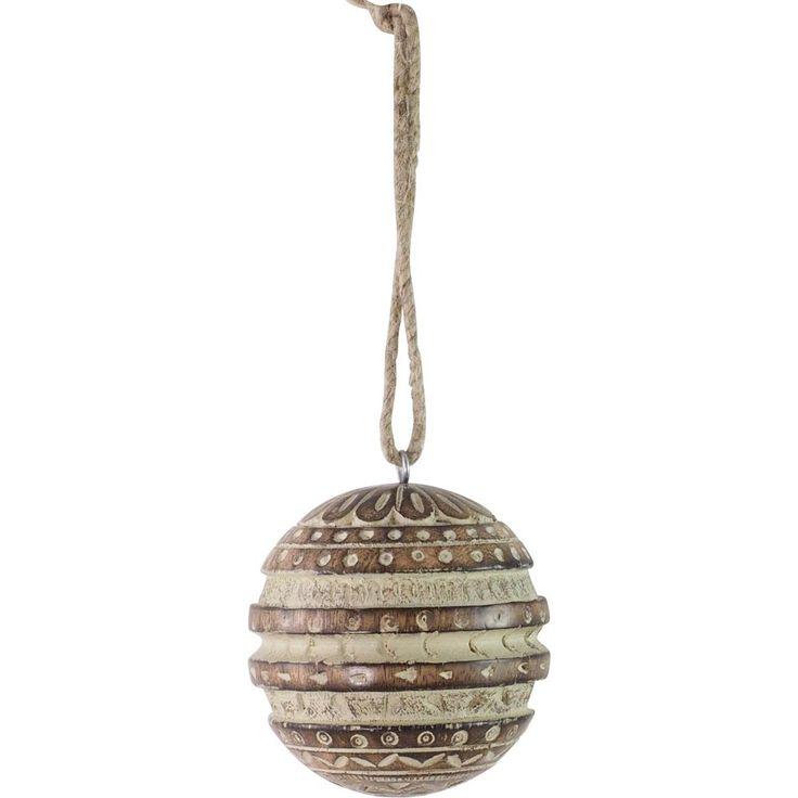 Pallavini ball