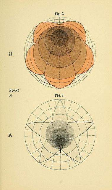 benjamin betts / Sacred Geometry