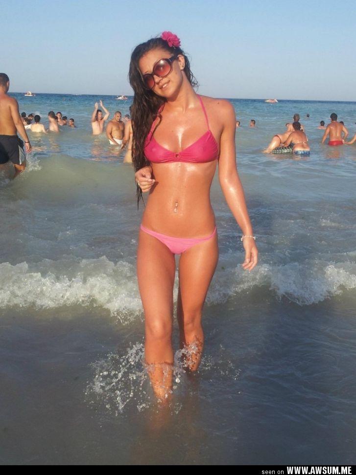 video porno uomini anziani xvideo italiani gratis