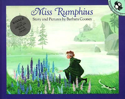 In this lovely illustrated children's book, we learn that the simplest action of all can make the world a more beautiful place.