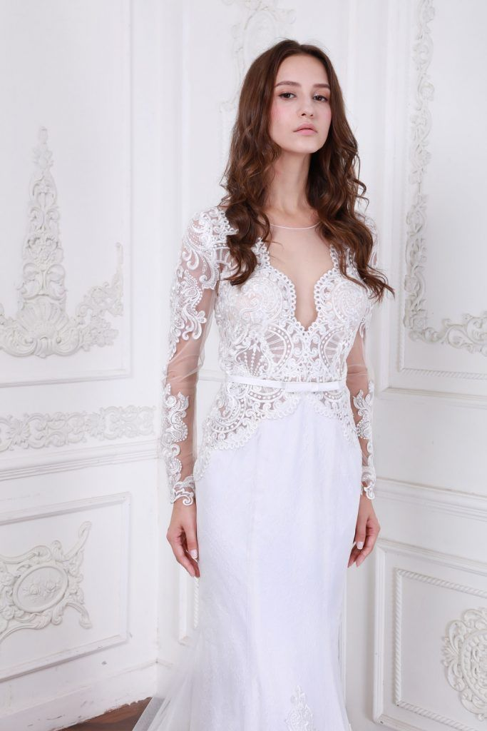 Leila A Sophisticated Bridal Dress Collection Vivienne Atelier Wedding Weddi Wedding Dress Boutiques Latest Bridal Dresses Bridal Dress Design,Lily Allen Wedding Dress Dior