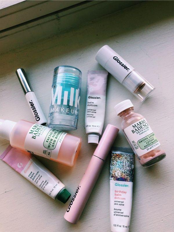 Carinayt Carinayt In 2020 Skin Makeup Body Skin Care Skin Care
