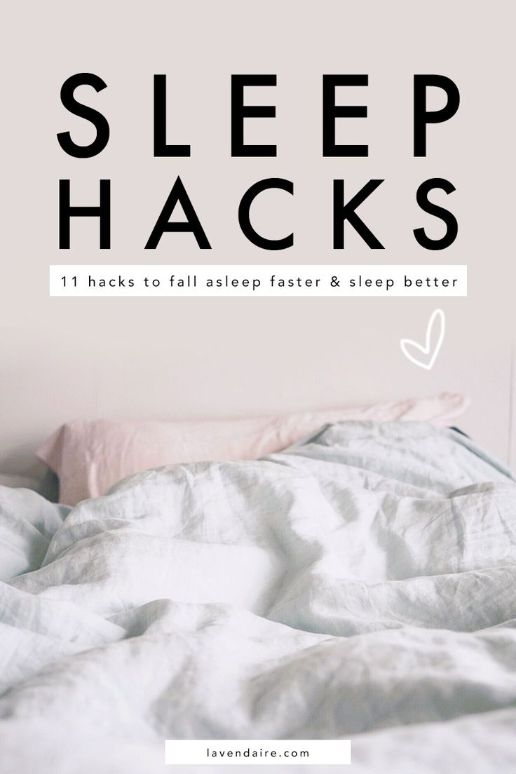 sleep hacks | life hacks for sleep | how to fall asleep fast | sleep better | improve sleep | sleep cocktail | sleep tips  deepak chopra meditation | melatonin | nighttime routine + habits
