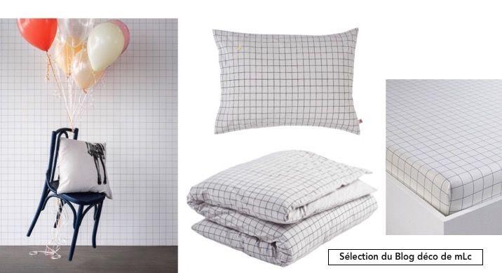 137 best chambre images on pinterest walk in closet. Black Bedroom Furniture Sets. Home Design Ideas