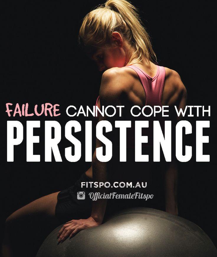 Ipad wallpaper fitness inspiration fitspo