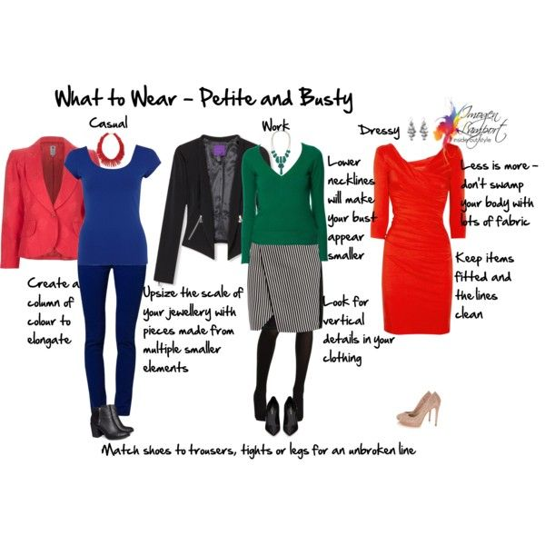 Petite and Busty - http://www.polyvore.com/petite_busty/set?.embedder=462019&.svc=copypaste&id=91662911
