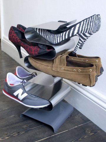 1000 Id Es Sur Le Th Me D Corer Chaussures Sur Pinterest Chaussures Sharpie Relooking De