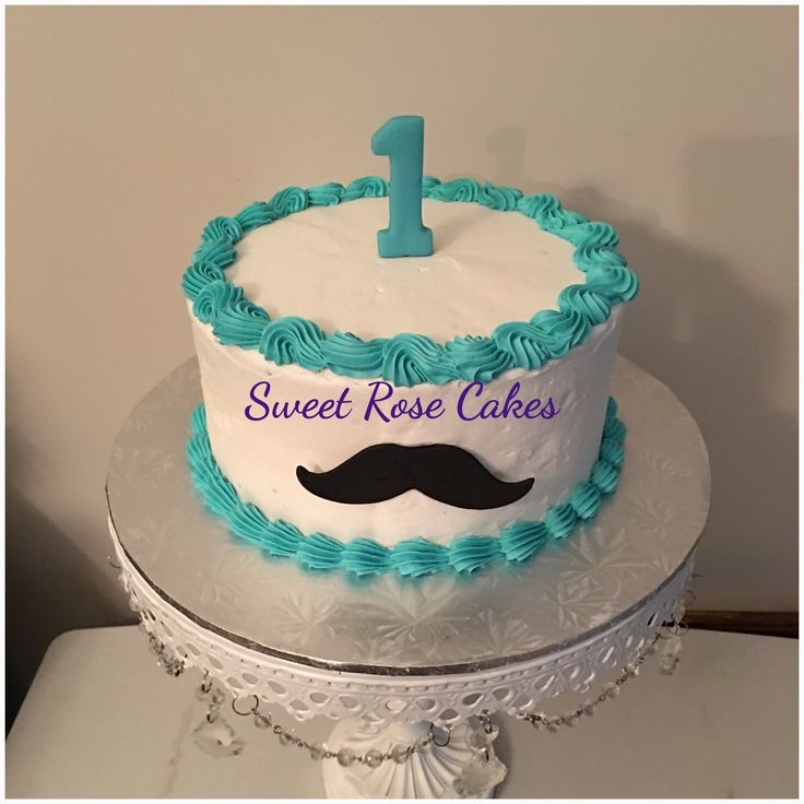 329 best Cakes images on Pinterest Cake Birthday cakes and