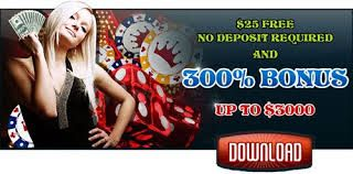 Microgaming also cater for players who want to enjoy unlimited gaming, absolutely free. No deposit Microgaming casinos are available across the web. Mega casino will not required any money as a deposit money for sign up. #casinonodeposit  https://megacasinobonuses.co.nz/no-deposit-microgaming-casinos/