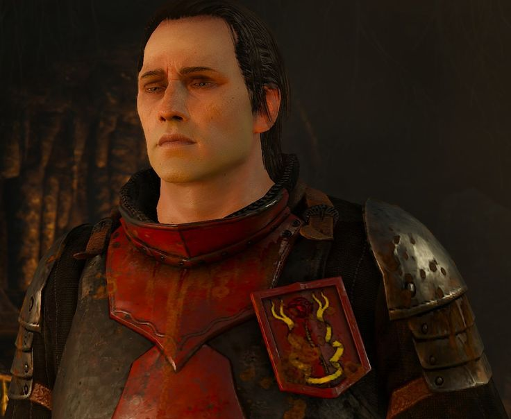 Wielki Mistrz Ulrich