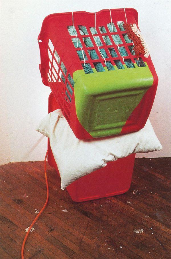 25 Best Ideas About Plastic Laundry Basket On Pinterest