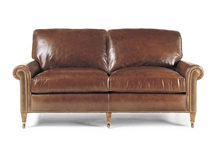 65 best images about Sofas & Chairs on Pinterest