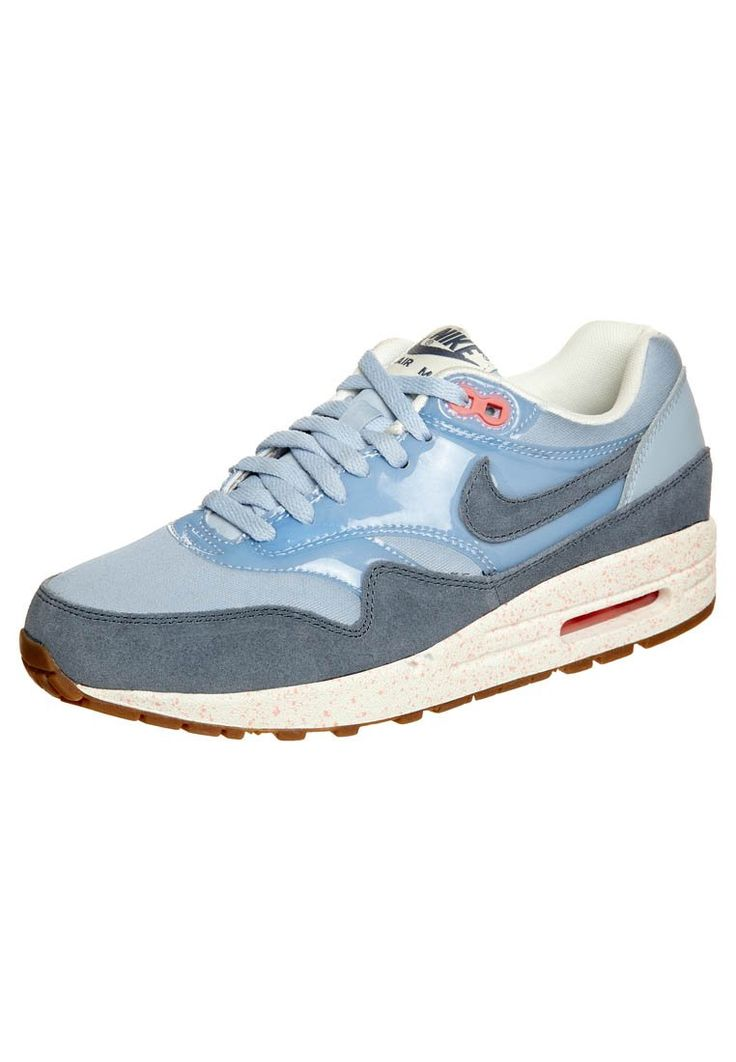 #Nike WMNS AIR MAX 1 - #Sneakers : http://zln.do/193XR7k
