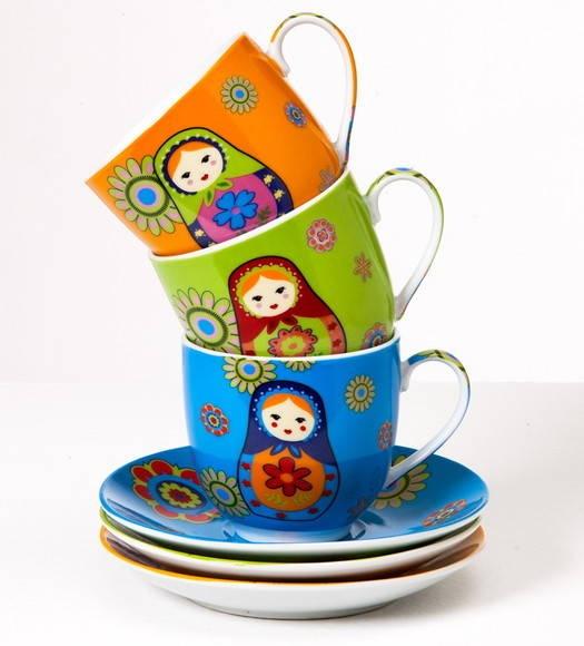 Blog sheilaefram: Chocolate quente é muito mais gostoso em um copo de laranja