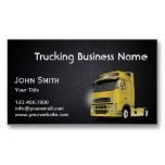 15 best tow truck business cards images on pinterest tow truck black yellow metal business cardstow truck colourmoves Gallery