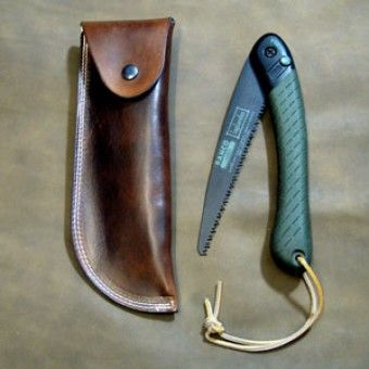 leather belt pouch belt pouch and bushcraft on