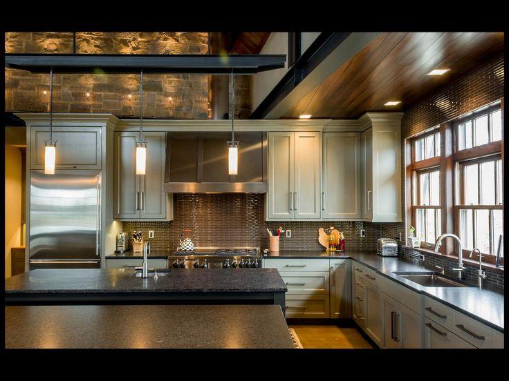 Best Kitchens 61 best kitchen images on pinterest | dream kitchens, kitchen and