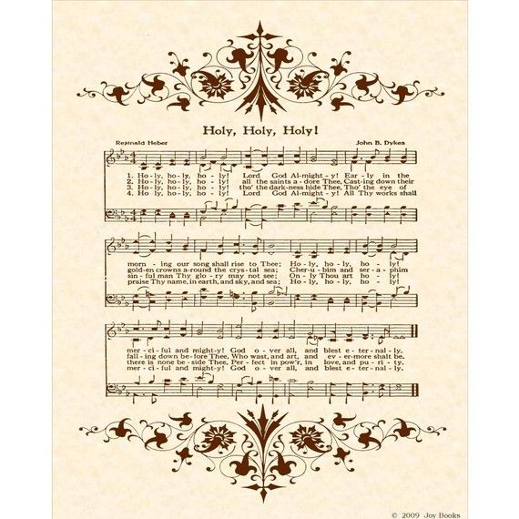 Amazing Grace Free Piano Sheet Music With Lyrics: 104 Best Images About Christian Hymns
