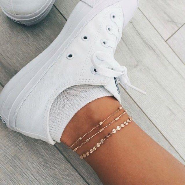 ClioMakeUp-gioielli-estate-2017-accessori-moda-braccialetti-cavigliere-collane-orecchini-choker-11