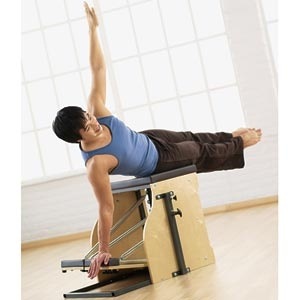17 Best Images About Pilates On Pinterest Massage