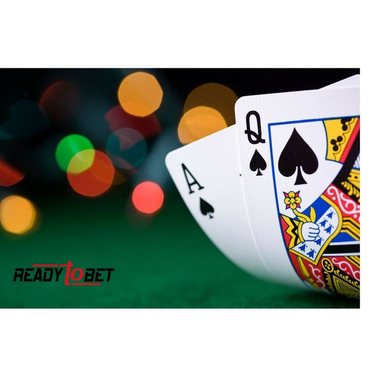 Bonus by casino casino gambling links man balleys casino in atlantic city