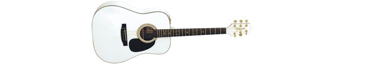 Takamine Guitars :: product-details