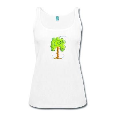 Camiseta de mujer Raíces - Root Woman T-Shirt  #Shop #Gift #Tienda #Regalos #Diseño #Design #LaMagiaDeUnSentimiento #MaderaYManchas #tshirt #woman #Man #Nature #Tree #Forest  Creación inspirada en los aprendizajes con nuestros amigos, compañeros y guías: los árboles.Recogen la Luz, proporcionan oxígeno y, con sus raíces, la anclan en la Tierra. #pretty #fashion #cool #cute #white #green #nature #drawing #youth #modern #millenial