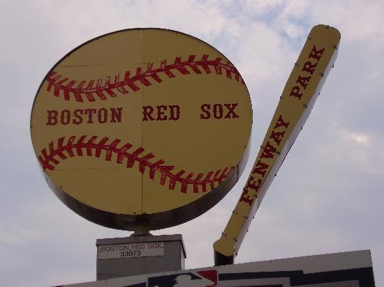 Fenway ParkMassachusetts Fenway, Fenway Parks, Sox Rules, Boston Redsox, Redsox National, Boston Red Sox