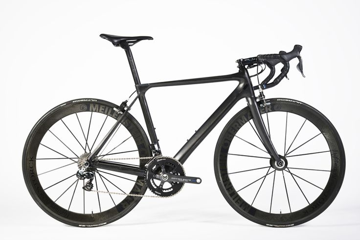 The Storck Aernario Signature - Only 50 are made worldwide, to celebrate the 50th birthday of Markus Storck #storck #storckbikes #storckworld #storckPH #bicycle #cycling #limitededition #roadbike
