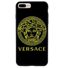 #versace #classic #iPhonecase #iPhonecases #iPhonecasenew #iPhonecasebest #iPhonecaserare #iPhonecasecheap #iPhonecasehot #iPhonecaselimitededition #newiPhonecase #bestiPhonecase #rareiPhonecase #cheapiPhonecase #hotiPhonecase #custom #hardplastic #case #cover #iPhone4 #iPhone4s #iPhone5 #iPhone5s #iPhone5c #iPhoneSE #iPhone6 #iPhone6s #iPhone6sPlus #iPhone7 #iPhone7Plus #Christmas #Christmasgift #gift #best #new #hot #rare #limitededition #cheap #slim #art #abstract
