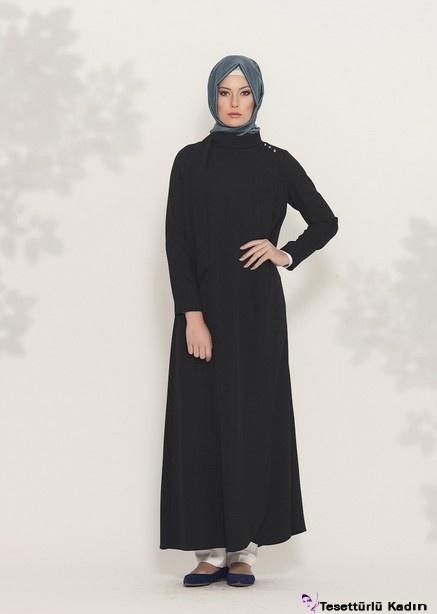 Kayra Ferace Modelleri